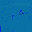 Création de sites web optimisés SEO