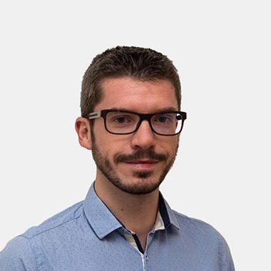 consultant-seo-strasbourg-gilles-wisniewski